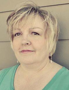 Lori Holt, Bee In My Bonnet.
