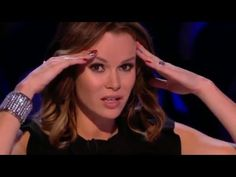 Shut up and dance with Richard Bayton | Auditions Week 4 | Britain's Got Talent 2016 - YouTube