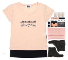 """""""Untitled #1697"""" by tacoxcat ❤ liked on Polyvore"""