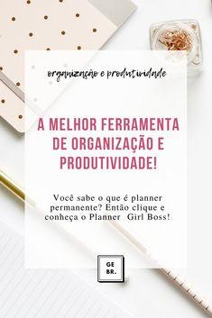 Planner, Place Cards, Place Card Holders, Blog, Tool Organization, Entrepreneurship, Girls Girls Girls, Blogging