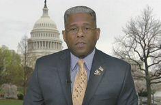 "Allen West ""This latest revelation has to cause EVERY American citizen grave concern""  - Allen West Republic"