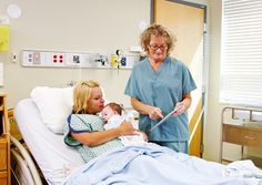Breastfeeding After C-Section: 9 Things You Should Know Pregnancy After C Section, Breastfeeding After C Section, Breastfeeding Tips, Stock Up On Diapers, Pregnant Nurse, Travel Systems For Baby, Baby Stroller Accessories, Infertility Treatment, Nursing Jobs