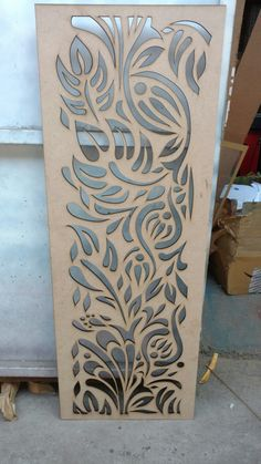 MDF laser cutting in Pune, Maharashtra. Call me for more +919923700120