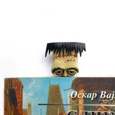 Resultado de imagem para olena mysnyk bookmarks