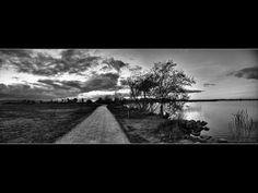 Loreena Mckennitt - The Highwayman