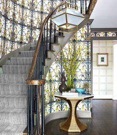 nrm_1423519982-04-hbx-jim-thompson-duquetterie-0315 modern staircases 10 Modern Staircases For Inspiring Hallways nrm 1423519982 04 hbx jim thompson duquetterie 0315