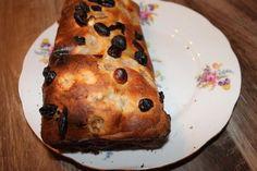 Recept: Gezond kwarkbrood van griekse yoghurt (suikervrij) | Kelly Caresse - Mamablog, lifestyle, food en fashion | Bloglovin'