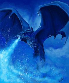 151 - Game of Thrones - Saison 8 Drogon Game Of Thrones, Game Of Thrones Artwork, Game Of Thrones Dragons, Got Dragons, Game Of Thrones Fans, Fantasy Creatures, Mythical Creatures, Game Of Throne Poster, Game Of Thrones Personajes