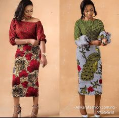 we have decided to share this Fabulous ANKARA 2019 DRESSES that aren't just fl. from Diyanu - Ankara Dresses, Shirts & African Fashion Ankara, Latest African Fashion Dresses, African Print Dresses, African Print Fashion, African Attire, African Wear, African Lace, African Style, Ankara Long Gown Styles