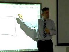 Documentare per apprendere: la LIM a scuola