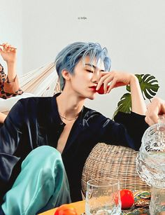 Nct 127 Mark, Nct Dream Members, Nct Chenle, Nct Dream Jaemin, Na Jaemin, Kpop Guys, Kpop Aesthetic, Best Couple, Boyfriend Material