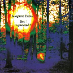Edgar Froese, Invisible Hand, Electronic News, Dream Live, Progressive Rock, News Track, Pink Floyd, Dance Music, Beach Themes