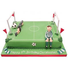 football_pitch_birthday_cake1-600x600.jpg (600×600)