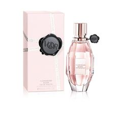 Victor and Rolf Flowerbomb Bloom
