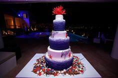 Μοντερνος φθινοπωρινος γαμος στην Μυκονο   Christy & Alexis  See more on Love4Weddings  http://www.love4weddings.gr/destination-wedding-mykonos/  Photography by Wedtime Stories   http://wedtimestories.com/