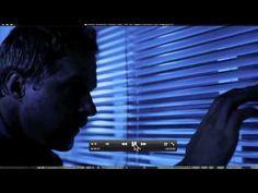 ▶ How to light a night time scene: Film Lighting tutorial 1 - YouTube