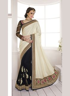 Link: http://www.areedahfashion.com/sarees&catalogs=ed-3900 Price range INR 5,552 to 7,600 Shipped worldwide within 7 days. Lowest price guaranteed.