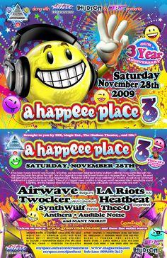 happeee-place.jpg (650×1005)