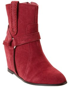 You need to see this Catherine Catherine Malandrino Annora Bootie on Rue La La.  Get in and shop (quickly!): http://www.ruelala.com/boutique/product/98250/26945114?inv=epsiffert&aid=6191