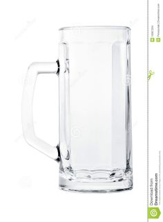 EMPTY BEER GLASS - Google Search