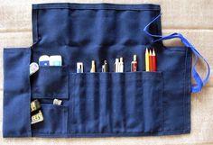Dave's Mechanical Pencils: 2013 - It's A Wrap