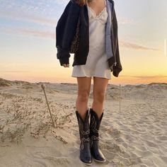 cute and comfy outfits Fashion Killa, Look Fashion, Autumn Fashion, Fashion Outfits, Womens Fashion, Fashion 2020, Mode Country, Marla Singer, Moda Hippie