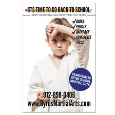 Store New Advertising Many Sizes Available Karate Dojo 13 oz Heavy Duty Vinyl Banner Sign with Metal Grommets Flag,