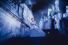 Cinderella Background Image for iPad mini 3 - Cartoons Wallpapers Cinderella Ballgown, Cinderella Cosplay, Cinderella Prince, Disney Cosplay, Disney Costumes, Cinderella Background, Cinderella Wallpaper, Cinderella Cartoon, Cinderella Disney