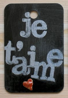 دوست دارم!     Je t'aime!     Jeg elsker dig!    Ti amo!    Ich liebe dich!    Te amo!    Я люблю тебя!   in any language that you can imagine,   I LOVE YOU! ♥♥♥♥♥♥♥♥♥♥♥