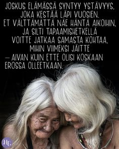 Happy Friendship Day, Enjoy Your Life, Powerful Words, Food For Thought, Einstein, Poems, Wisdom, Thoughts, Quotes