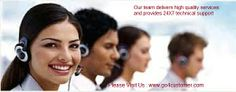 call centers in India, offers world-class technical helpdesk services. This helps your company in finding, troubleshooting and analyzing a range of hardware and software items as well as other networking issues. Our team delivers high quality services and provides 24X7 technical supports. You can call us to understand more about our services or alternatively visit our website www.go4customer.com.