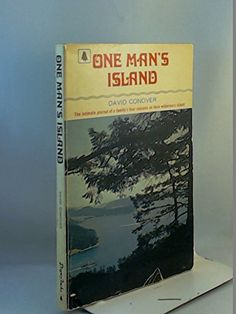 One Man's Island by David Conover https://www.amazon.ca/dp/0773770208/ref=cm_sw_r_pi_dp_x_WV5RybMA9G9KS