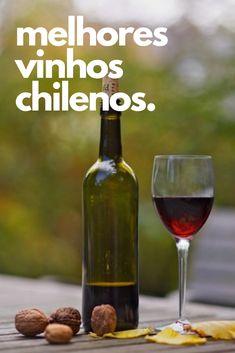 Information About Wine Cellar Racks Vinho Tinto Merlot, Sauvignon Blanc, Cooking 101, Cooking Light, Cooking Recipes, Cake Recipes At Home, Wine Cellar Racks, Wine Rack, Appetizers