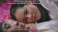 Korean Drama Songs, Korean Music, Korean Dramas, Emergency Couple, A Werewolf Boy, Falling From The Sky, All Songs, Ji Chang Wook, Kdrama
