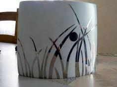 """Résultat de recherche d'images pour """"vase porcelaine lustre"""""""