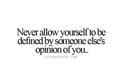 Quotes About People Doubting You | quotes-about-living-life-live-life-quotes-life-lesson-quotes-short ...
