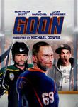 """When I heard about Goon, I thought """"Oh no, another hockey movie"""". Actually, I was pleasantly surprised by this comedy starring Seann Willam Scott. His family is full of smart man but he's not quite. He is good at fighting and soon gets a contract with a minor hockey team to be a goon of the team. I thought the script was very tight and smartly written. Scott plays his role of a dumb witted yet lovable in a very believable fashion. His supporting cast are veteran names of the industry. Well…"""