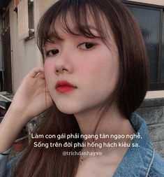 Quotes Girls, Bff Quotes, Love Quotes, Anime Songs, Status Quotes, Caption Quotes, This Or That Questions, Life, Quotes Love