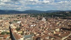 12 Must-See Cities In Italy