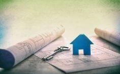 Les promoteurs immobiliers voient leurs ventes flamber