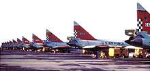 Naval Air Station Keflavik - Wikipedia, the free encyclopedia