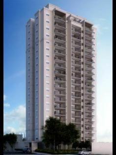 Confira a estimativa de preço, fotos e planta do edifício Praças Da Villa na  em Vila Prudente