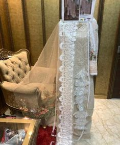 WHOLESALER OF PAKISTANI SUITS   MANUFACTURING PRICE Latest Pakistani Suits, Pakistani Outfits, Salwar Suit With Price, Online Shopping Sale, Designer Salwar Suits, Single Piece, Exclusive Collection, Salwar Kameez, Cosmos