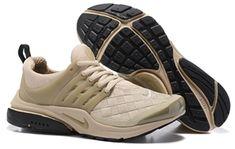 free shipping 6088d d277f Nike King Women Weaving Air Presto SE New gold - Dicount Nike Store,Cheap  Nike