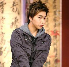 oh sungmin, you're so adorable.