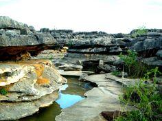 Lajedo de Soledade - Apodi - Rio Grande do Norte - Pesquisa Google