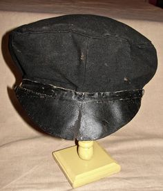 Extremely Rare C. Historical Costume, Historical Clothing, Men's Clothing, Mexican American War, Vintage Gentleman, Types Of Hats, Victorian Hats, Period Outfit, Beard Styles