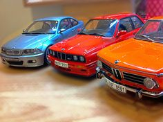 Diecast 1:18 Autoart Diecast, Bmw, Cars, Vehicles, Autos, Car, Car, Automobile, Vehicle
