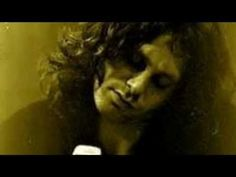 Jim Morrison & John Lee Hooker  Roadhouse Blues  Rock & Roll Baby