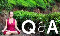 by Deepak Chopra, M. How do I quiet my mind when meditating? I have been trying for a long time without any success. Meditate with Deepak Chopra on his new customizable website and mobile app Ananda. Deepak Meditation, Daily Meditation, Meditation Practices, Deepak Chopra, Meditation Techniques, Going Natural, Good To Know, Yoga Fitness, No Worries